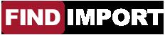 salonsupply.findimport.com Logo